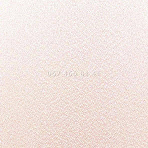 Тканевые ролеты Besta Standart Pearl Pink 50, фото 2