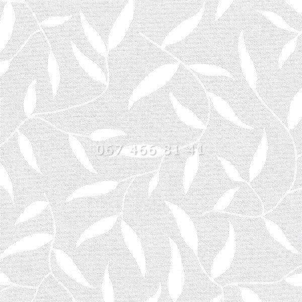 Тканевые ролеты Besta Mini Batik White