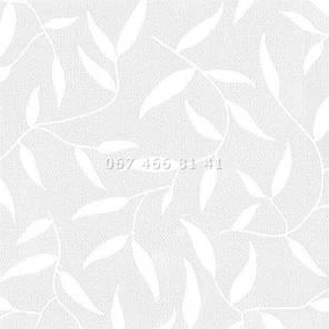 Тканевые ролеты Besta Mini Batik White, фото 2