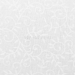 Тканевые ролеты Besta Mini Lace, фото 2