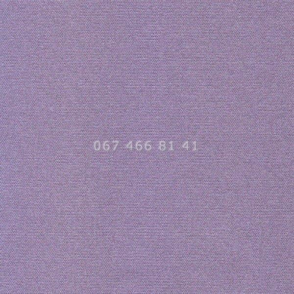 Тканевые ролеты Besta Mini Luminis Violet 224