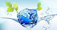 Как выбрать аппарат очистки воды для дома