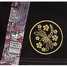 Кимоно для Бразильского Джиу Джитсу TATAMI DRAGON FLY, фото 7