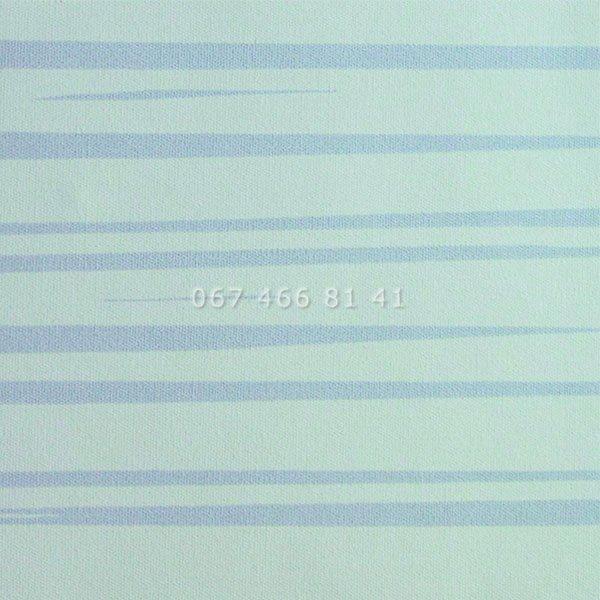 Тканевые ролеты Besta Standart Aqua Breeze Blue 105