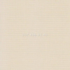 Тканевые ролеты Besta Standart Screen White-Beige 02, фото 2