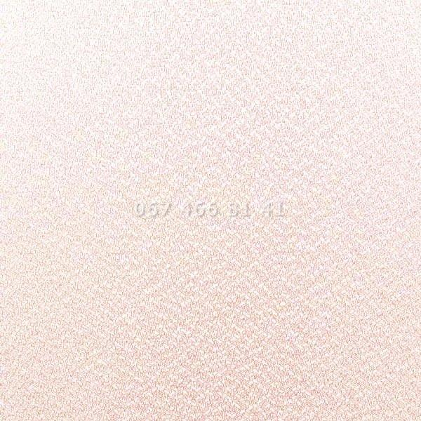 Тканевые ролеты Besta Mini Pearl Pink 50