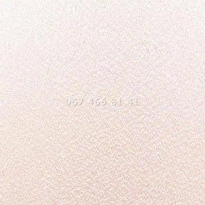 Тканевые ролеты Besta Mini Pearl Pink 50, фото 2