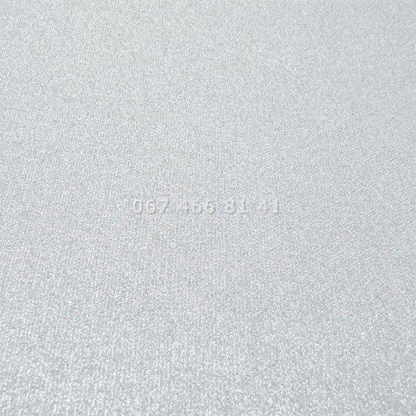 Тканевые ролеты Besta Mini Luminis 920