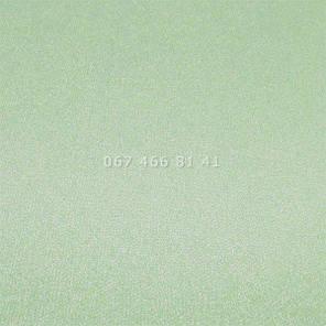 Тканевые ролеты Besta Standart Luminis 918, фото 2