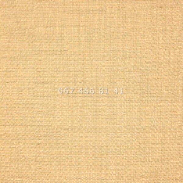 Тканевые ролеты Besta Standart Len T Peach 0877