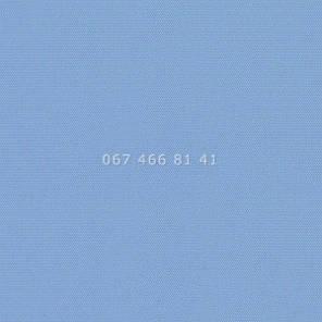 Тканевые ролеты Besta Mini Berlin Air Blue 0930, фото 2