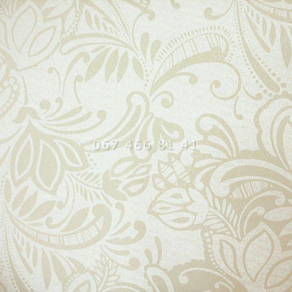 Тканевые ролеты Besta Standart Sofi Cream