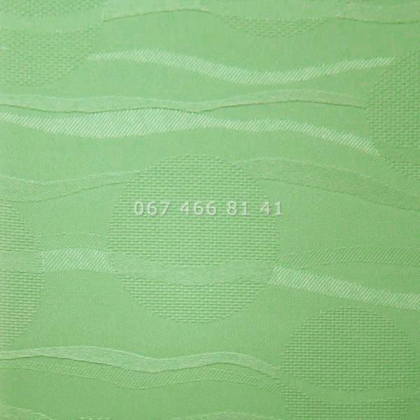 Тканевые ролеты Besta Standart Sea Mint 2068