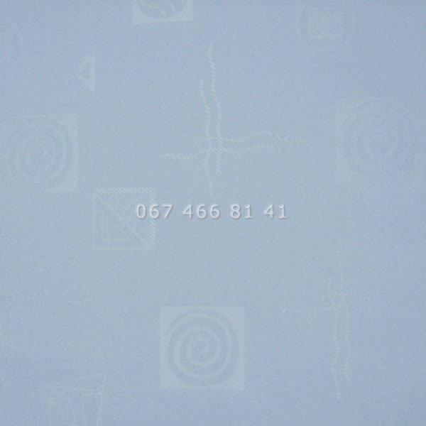 Тканевые ролеты Besta Mini Ikea Light Blue 1802