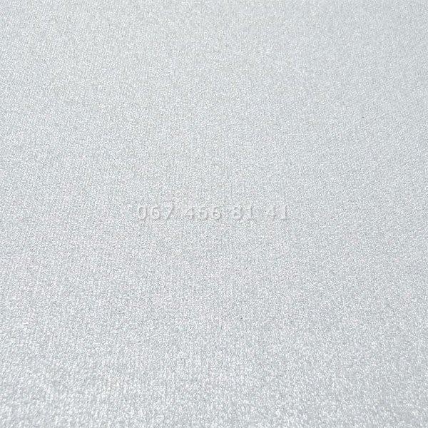 Тканевые ролеты Besta Uni с П-образными направляющими Luminis T Grey 05