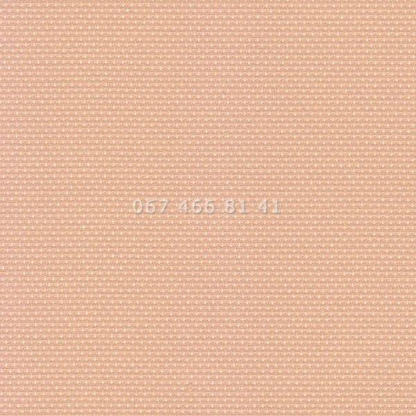 Тканевые ролеты Besta Standart Royal Powder 812