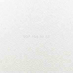 Тканевые ролеты Besta Mini Pearl White 04, фото 2