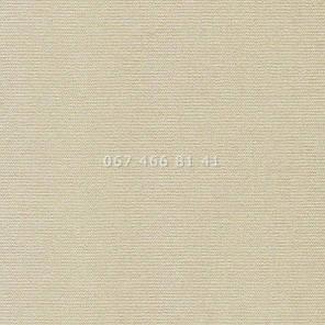 Тканевые ролеты Besta Mini Luminis Tan 214, фото 2