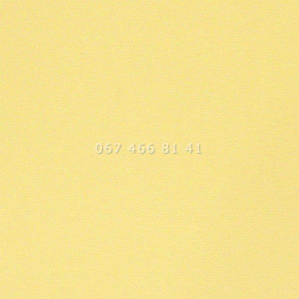 Тканевые ролеты Besta Uni с П-образными направляющими Berlin Sunlight 0700