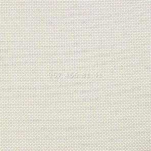 Тканевые ролеты Besta Uni с плоскими направляющими Screen Beige, фото 2