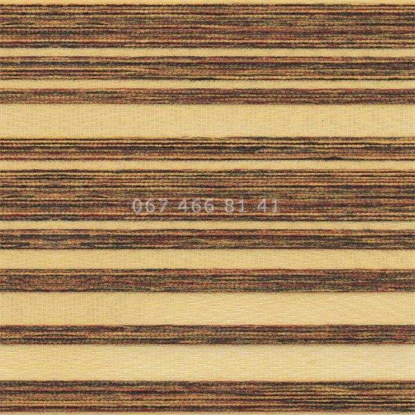 Тканевые ролеты Besta Standart Calcutta 65