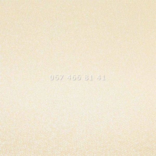 Тканевые ролеты Besta Uni с плоскими направляющими Luminis T Beige 02
