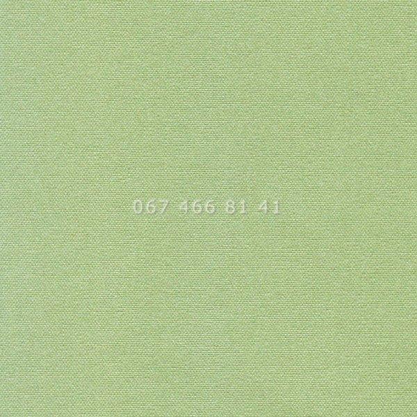 Тканевые ролеты Besta Uni с плоскими направляющими Luminis Green 223