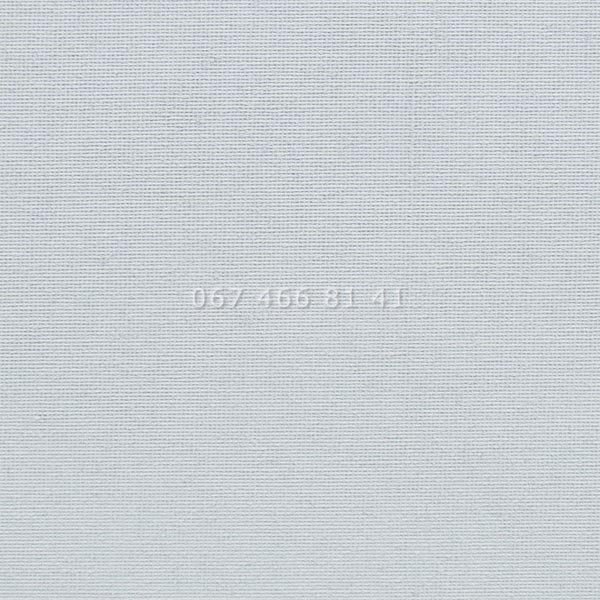 Тканевые ролеты Besta Mini Muenchen BlackOut Grey 5001