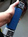 Расширитель грифа Fat Gripz 12,7 х 5,5 см (2 шт), фото 3