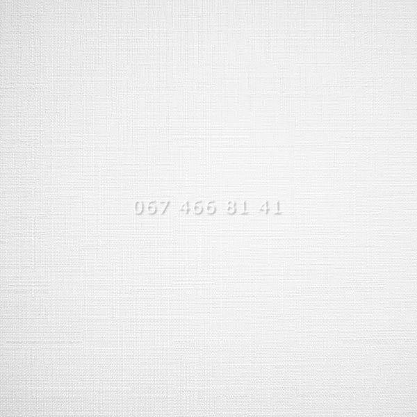 Тканевые ролеты Besta Mini Len T White 0800