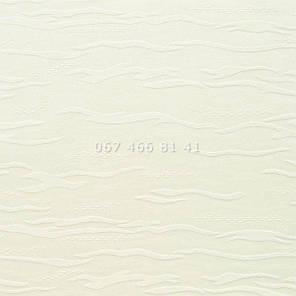 Тканевые ролеты Besta Mini Lazur T Cream 2079, фото 2