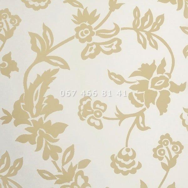 Тканевые ролеты Besta Standart Gloss Cream