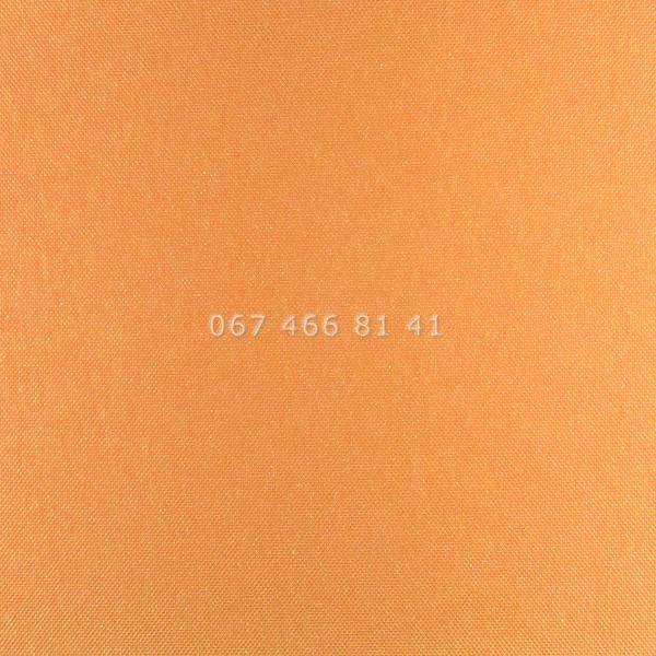 Тканевые ролеты Besta Standart Umbra BlackOut Orange 060