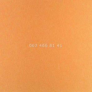 Тканевые ролеты Besta Standart Umbra BlackOut Orange 060, фото 2