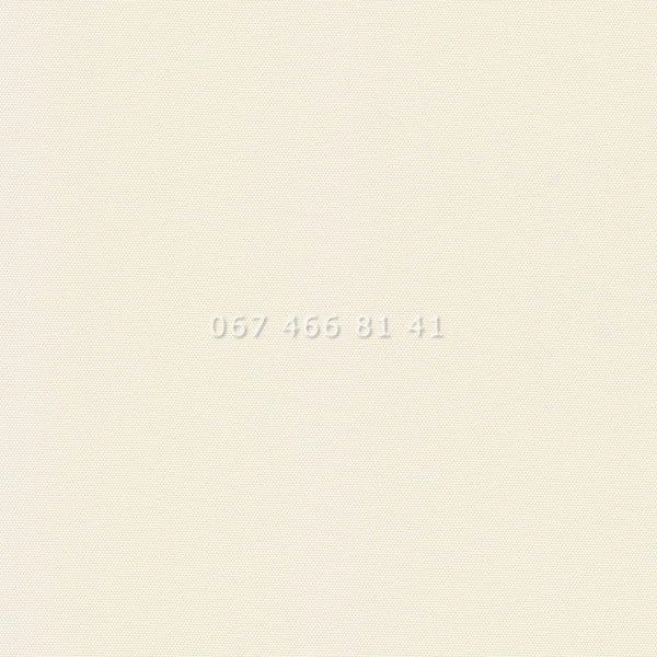 Тканевые ролеты Besta Standart Umbra T BlackOut Cream 056