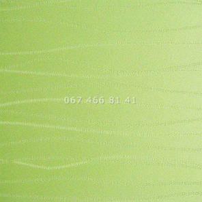 Тканевые ролеты Besta Uni с плоскими направляющими Grass T Green 0873, фото 2
