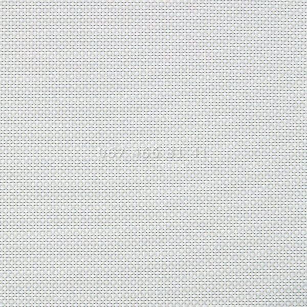 Тканевые ролеты Besta Uni с плоскими направляющими Screen Grey