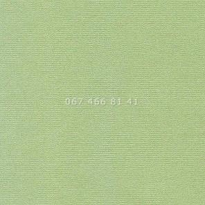 Тканевые ролеты Besta Mini Luminis Green 223, фото 2