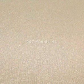 Тканевые ролеты Besta Mini Luminis 904, фото 2