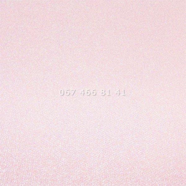 Тканевые ролеты Besta Standart Luminis 936