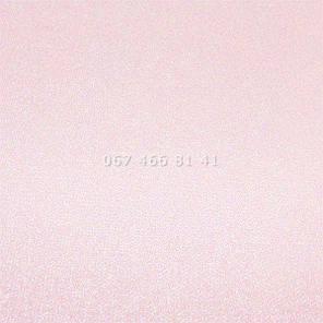 Тканевые ролеты Besta Standart Luminis 936, фото 2