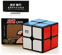 Кубик Рубика 2х2 Qiyi Qidi