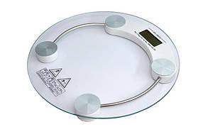 Весы напольные WimpeX Wx2003A