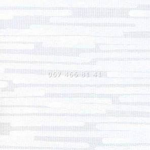 Тканевые ролеты Besta Uni с П-образными направляющими Pastel, фото 2