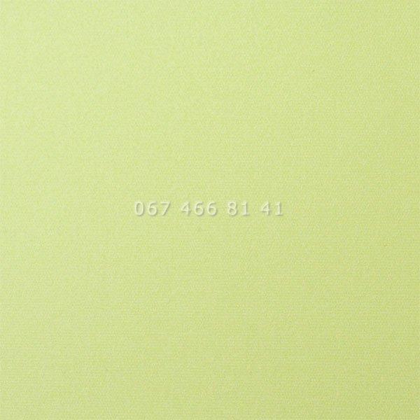 Тканевые ролеты Besta Standart Aqua Perl Seaweed