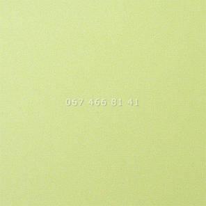 Тканевые ролеты Besta Standart Aqua Perl Seaweed, фото 2