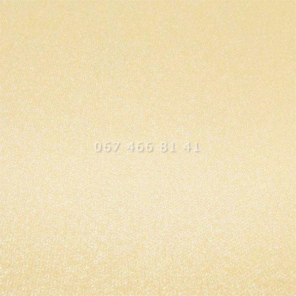 Тканевые ролеты Besta Uni с П-образными направляющими Luminis T Vanilla 03