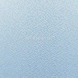 Тканевые ролеты Besta Standart Pearl Blue 02, фото 2