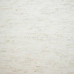 Тканевые ролеты Besta Uni с плоскими направляющими Flax Cream 001, фото 2