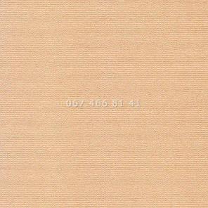 Тканевые ролеты Besta Uni с П-образными направляющими Luminis Apricot 218, фото 2